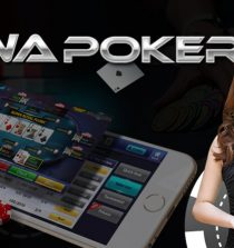 Mainkan Dewa Poker Online Casino Games