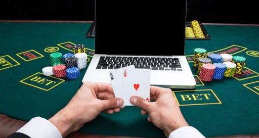 Apakah Anda Suka Poker?  Pada titik itu Anda Akan Suka Situs Poker Online Ini!
