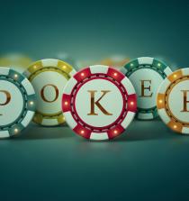 Beberapa langkah untuk membuat pemain poker sukses